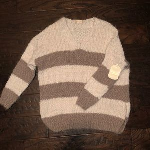 Altered State sz s/m women's sweater